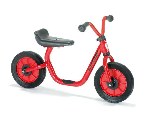 8600412 Winther MINI Bike Runner 2 - 4 Jahre